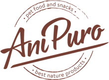 Логотип Ani Puro