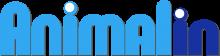 Логотип Animalin