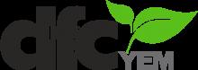 Логотип DFCYem