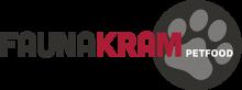 Логотип Fauna Kram