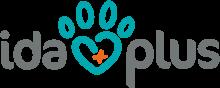 Логотип Ida Plus