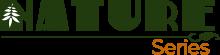 Логотип Nature Series