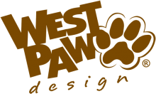 Логотип West Paw Design