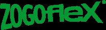 Логотип Zogoflex