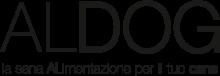 Логотип Al Dog