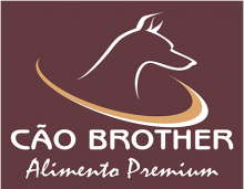 Логотип Cao Brother