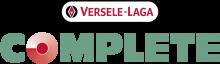Логотип Complete