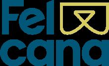 Логотип Felcana