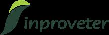 Логотип Inproveter