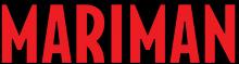 Логотип  Mariman