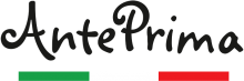 Логотип Ante Prima