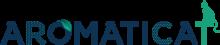 Логотип Aromaticat