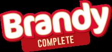 Логотип Brandy Complete