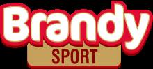 Логотип Brandy Sport