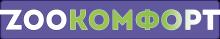 Логотип Zoo Комфорт