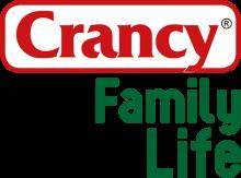 Логотип Crancy Family Life
