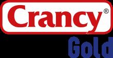 Логотип Crancy Gold