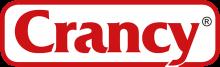 Логотип Crancy