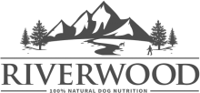 Логотип Riverwood