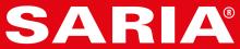 Логотип Saria Group