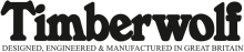 Логотип Timberwolf