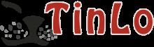 Логотип Tin Lo
