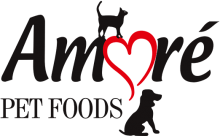 Логотип Amore