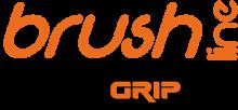 Логотип Brush Line Easy Grip