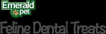 Логотип Feline Dental Treats