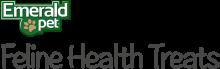 Логотип Feline Health Treats