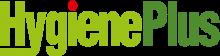 Логотип Hygiene Plus