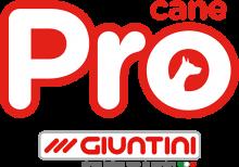 Логотип Pro Cane
