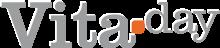 Логотип Vita Day