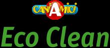 Логотип Eco Clean