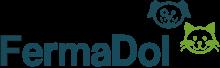 Логотип Ferma Dol