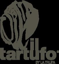 Логотип Il Tartufo