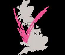 Логотип Isle Of Dogs Vanity Series
