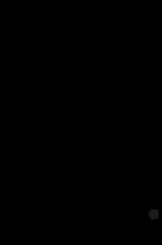 Логотип La Trufa