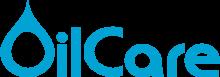 Логотип Oil Care