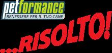 Логотип Risolto