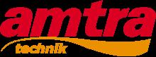 Логотип Amtra Technik