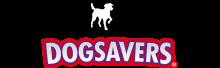 Логотип Mammoth Dogsavers