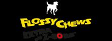 Логотип Mammoth Flossy ChewsExtra with Z-Core