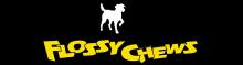 Логотип Mammoth Flossy Chews