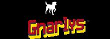 Логотип Mammoth Gnarlys