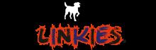 Логотип Mammoth Linkies