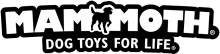 Логотип Mammoth Pet Products