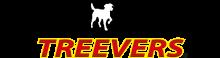 Логотип Mammoth Treevers