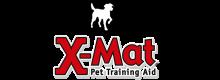 Логотип Mammoth X-Mat