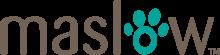 Логотип Maslow